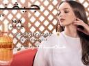 Eaudemoiselle de Givenchy Absolu d'Oranger Givenchy для женщин Картинки