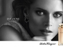 Emozione Salvatore Ferragamo for women Pictures