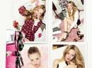 Very Irrésistible Mes Envies  Givenchy für Frauen Bilder