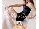 Miss Dior (new) Christian Dior for women Pictures
