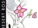 Desert Rose Dame Perfumery Scottsdale für Frauen Bilder