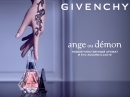 Ange ou Demon Le Parfum & Accord Illicite di Givenchy da donna Foto
