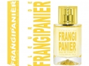 Fleur de Frangipanier Solinotes for women and men Pictures