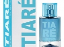 Tiare Solinotes for women and men Pictures