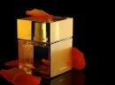 Zen Gold Shiseido für Frauen Bilder