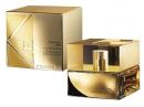 Zen Gold Shiseido pour femme Images