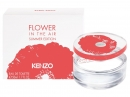 Flower in the Air Summer Edition Kenzo эмэгтэй Зураг