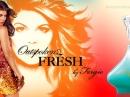 Outspoken Fresh Avon für Frauen Bilder