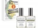 Silvery Tip Pekoe Tea Demeter Fragrance für Frauen und Männer Bilder