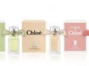 L`Eau de Chloe Chloe для женщин Картинки