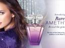 Rare Amethyst Avon para Mujeres Imágenes