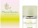Herbal Garden Hildegard Braukmann für Frauen Bilder