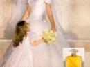 Beautiful Estée Lauder для женщин Картинки