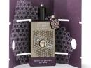 Belle au Parfum de Oud Esteban für Frauen und Männer Bilder