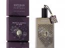 Belle au Parfum de Oud Esteban для мужчин и женщин Картинки