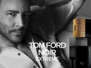 Noir Extreme Tom Ford para Hombres Imágenes