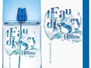 L`Eau d`Issey Pour Homme Summer 2015 Issey Miyake para Hombres Imágenes