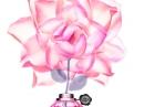 Flowerbomb La Vie En Rose 2015 Viktor&Rolf para Mujeres Imágenes