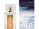 Pacific Rain Lanoe pour homme et femme Images