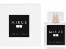 Mirus II Lanoe für Männer Bilder