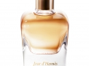 Jour d`Hermes Absolu Hermes for women Pictures