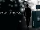 Mauboussin Pour Lui in Black Mauboussin para Hombres Imágenes