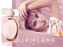 My Naked Truth Oriflame pour femme Images