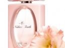 My Naked Truth Oriflame de dama Imagini