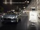 Innovation Jaguar für Männer Bilder