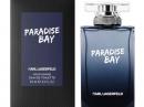 Karl Lagerfeld Paradise Bay for Men Karl Lagerfeld für Männer Bilder