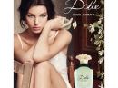 Dolce Floral Drops Dolce&Gabbana para Mujeres Imágenes