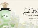 Dolce Floral Drops Dolce&Gabbana для женщин Картинки