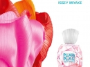Pleats Please in Bloom Issey Miyake de dama Imagini