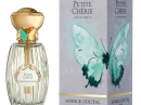 Petite Cherie Annick Goutal para Mujeres Imágenes
