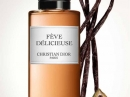 Fève Délicieuse Christian Dior for women and men Pictures