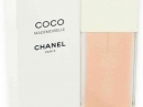 Coco Mademoiselle Eau de toilette Chanel for women Pictures