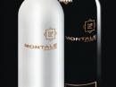 White Aoud Montale unisex Imagini