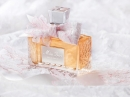 Miss Dior Edition d'Exception Christian Dior pour femme Images