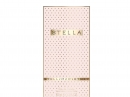 Stella Eau de Toilette Stella McCartney for women Pictures