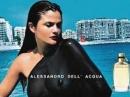 Alessandro Dell` Acqua Alessandro Dell` Acqua de dama Imagini