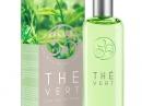 The Vert Yves Rocher für Frauen und Männer Bilder
