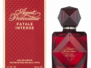 Fatale Intense  Agent Provocateur for women Pictures