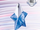 Angel Eau Sucree 2015 Thierry Mugler para Mujeres Imágenes