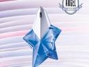 Angel Eau Sucree 2015 Mugler de dama Imagini