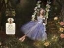 Neride Les Contes für Frauen Bilder