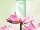 Green Tea Lotus Elizabeth Arden for women Pictures