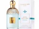Teazzurra Guerlain for women and men Pictures
