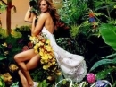 M Mariah Carey für Frauen Bilder