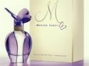 M Mariah Carey para Mujeres Imágenes