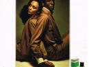 Eau Libre Yves Saint Laurent for women and men Pictures